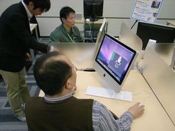 オープンロボット.jpg