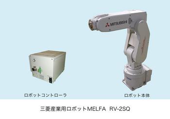 三菱電機産業用ロボット.jpg