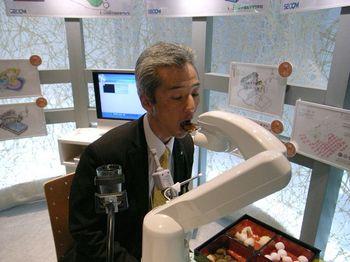 食事支援ロボット.jpg